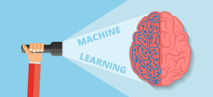 Machine Learning 101 – The Problem-Solution Paradigm