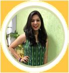 Raveena Gohil