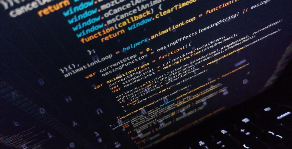 Vue JS Coding
