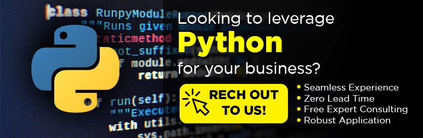 Why Python is so Popular