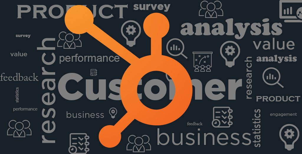 How HubSpot can help your Inbound Marketing?