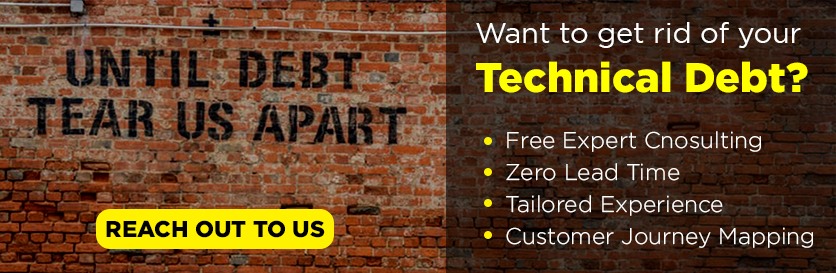 How To Avoid Technical Debt in 2020 (1)