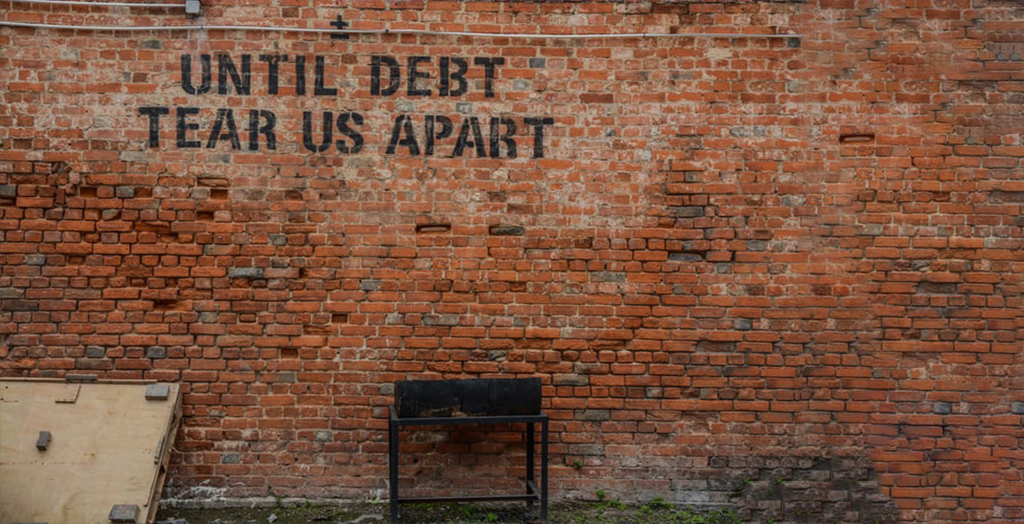 How To Avoid Technical Debt in 2020