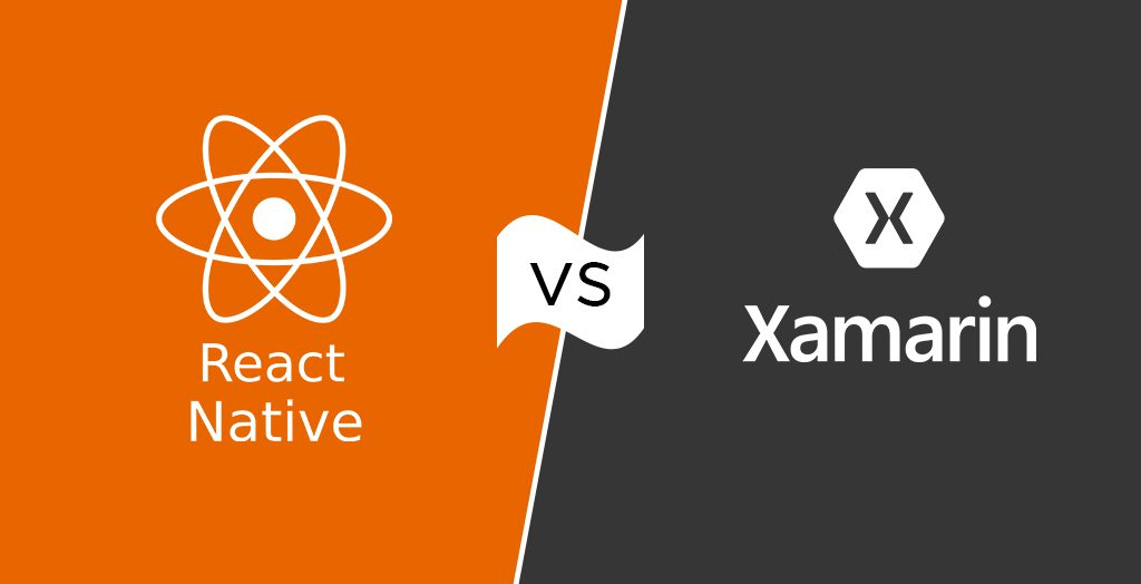 Xamarin vs React Native: Which is Better?