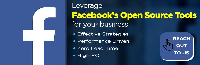 How Facebook has Changed Computing_CTA