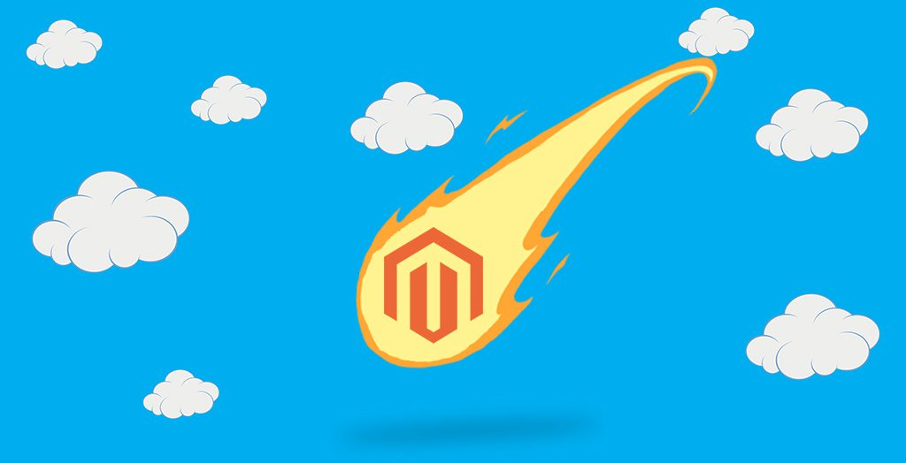 Magento 2 – A Dive in the Pitfall