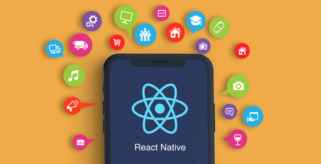 Why should you choose React Native for your next Mobile Development Project
