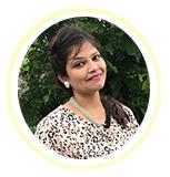 Neha Rajvanshi