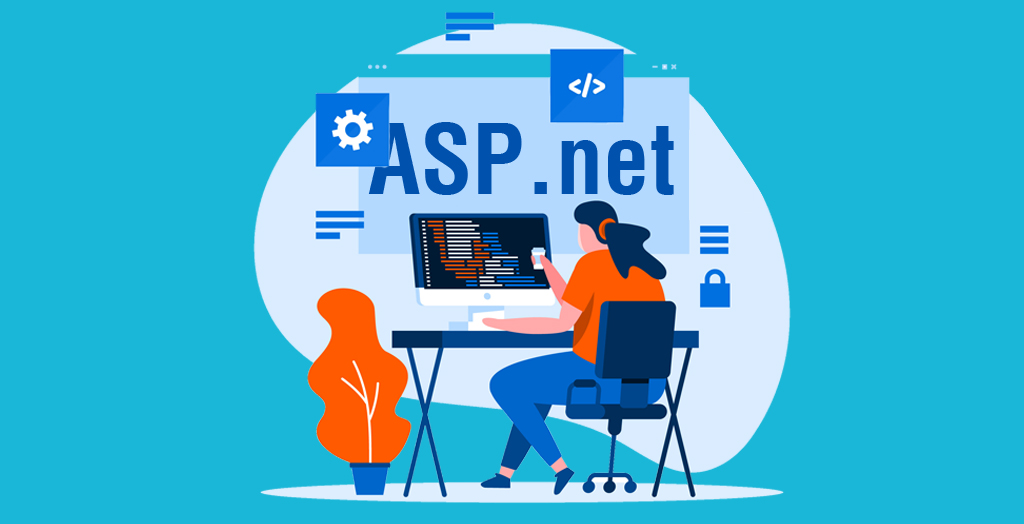 Top 5 benefits of using ASPNET Core
