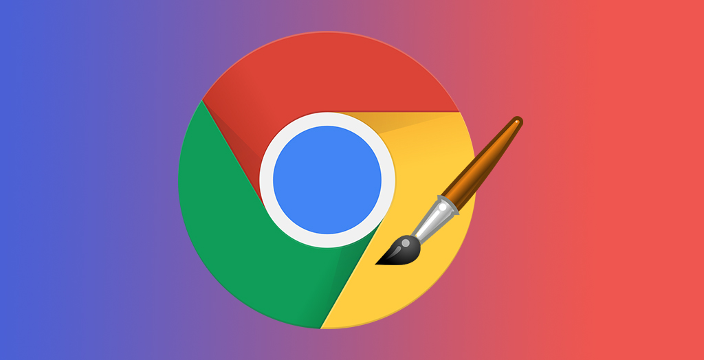 8 Google Chrome Tools for Front-end Developer