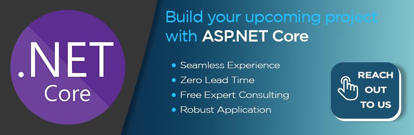 Authentication and authorization for SPAs through ASP.NET Core_cta