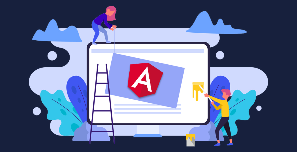 Speed up your Angular App Performance with Web Worker