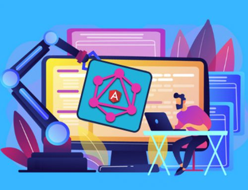 A Guide to work with GraphQL(Apollo Client) in Angular