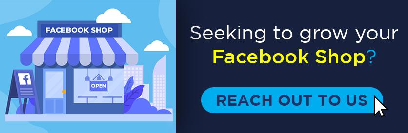 The Fabulous Facebook Shops Future of Social eCommerce_cta