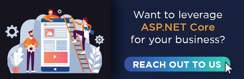 ASP.NET Core Middleware_cta
