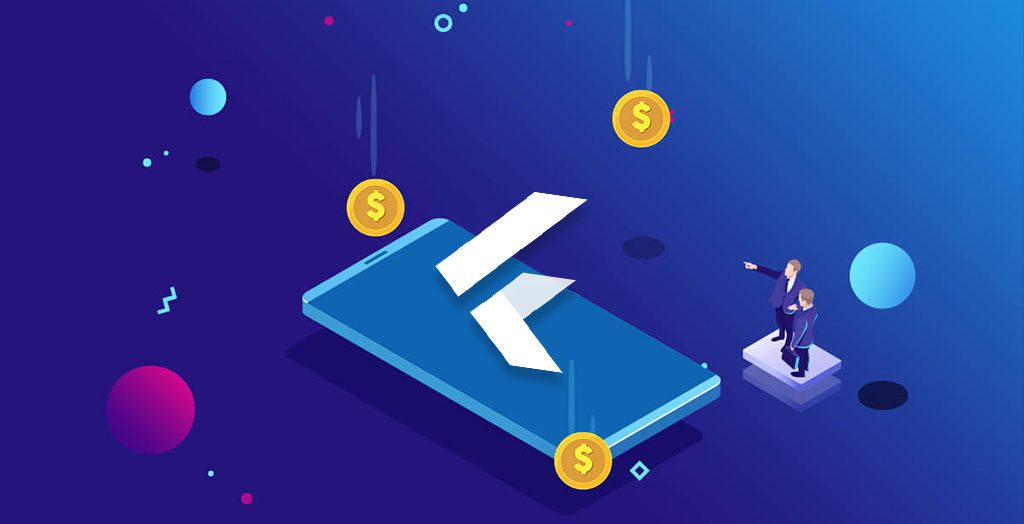 Flutter – Future of Mobile App Development?