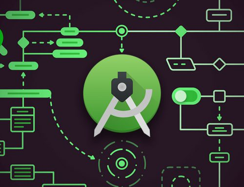 7 Essential Android Studio Plugins Every Android Developer Must Have