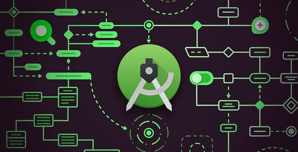 android studio_plugins