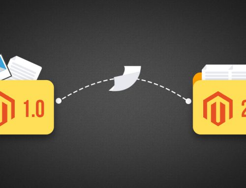 Magento 1 to Magento 2 Migration- A Checklist to assist your Journey