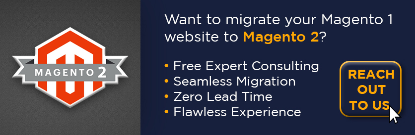 Things to Consider Through the Magento Migration_cta