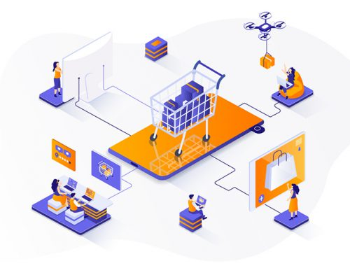 Best Subscription eCommerce Platforms in 2021