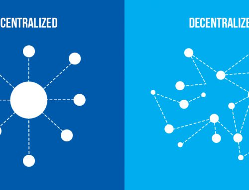 Decentralized Versus Centralized Apps: What's best for your business?