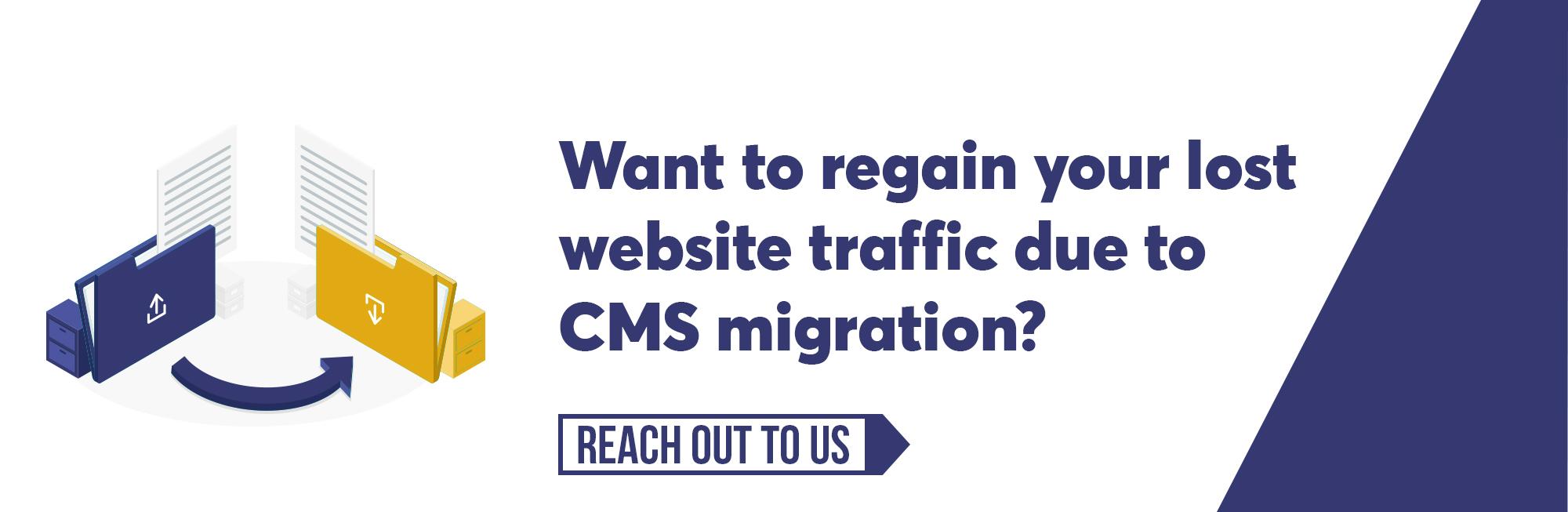 Don_t-Let-Your-CMS-Migration-Go-South-CTA