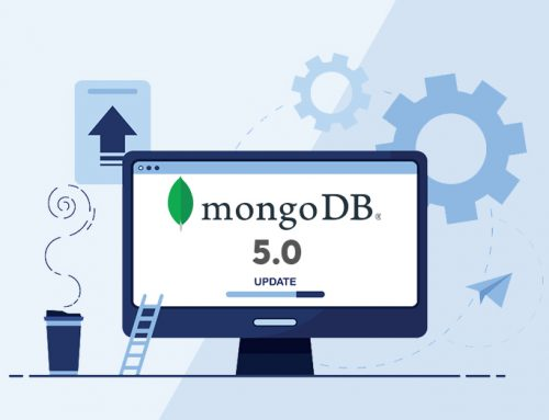 How MongoDB 5.0 is Better than the Previous Versions?