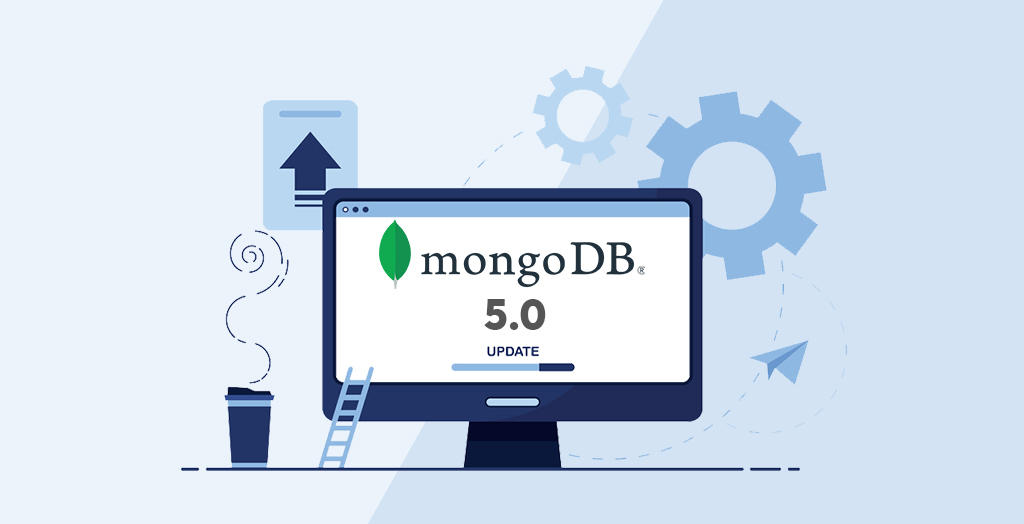How-MongoDB-5-0-is-Better-than-the-Previous-Versions