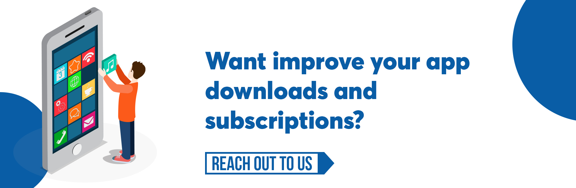 How-to-Increase-the-Number-of-App-Downloads-and-Subscriptions-CTA
