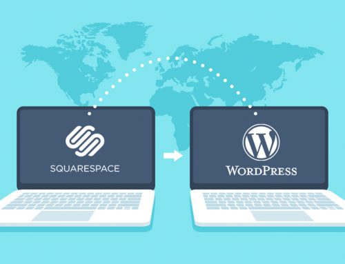 How to migrate from Squarespace to WordPress?- A Comprehensive Guide