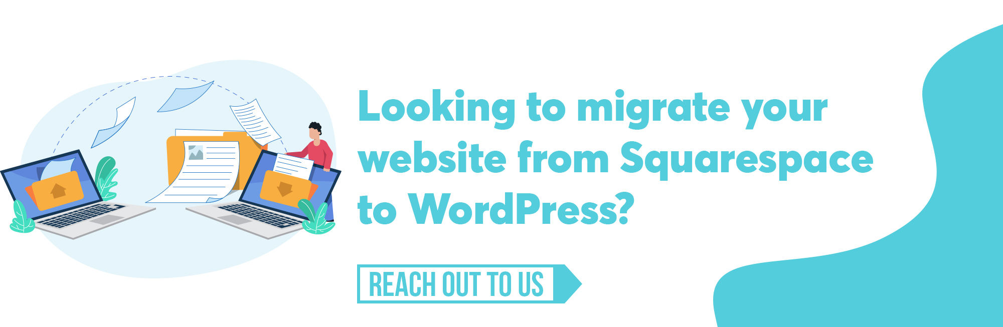 How-to-migrate-from-Squarespace-to-WordPress-CTA