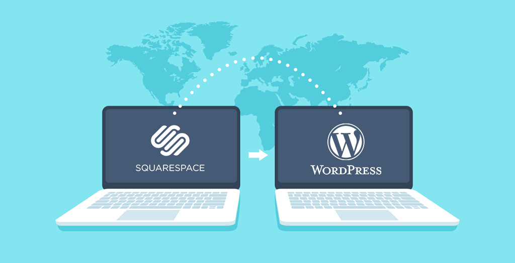 How-to-migrate-from-Squarespace-to-WordPress